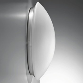 Elba Wall/Ceiling Light
