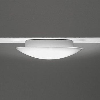 Clara Wall/Ceiling Light