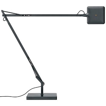 Kelvin LED Green Mode 1 Task Lamp