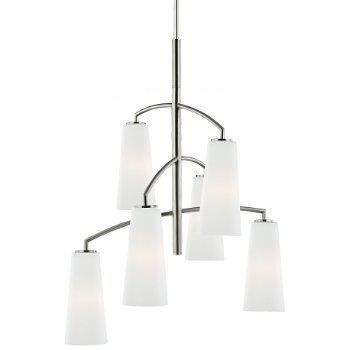 Coddington Chandelier