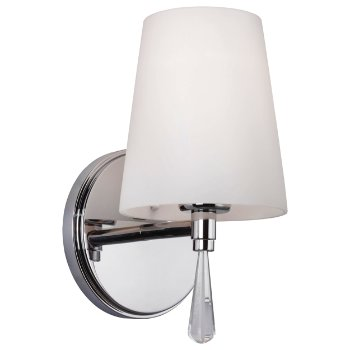 Monica Wall Sconce