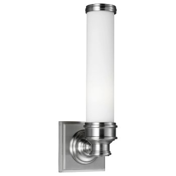 Payne Wall Sconce