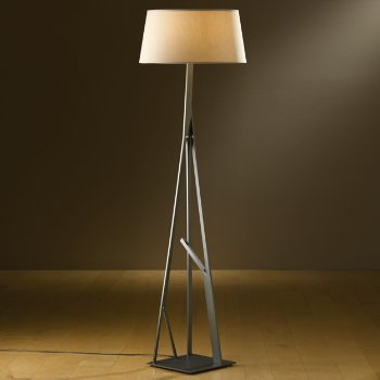 Arbo Floor Lamp