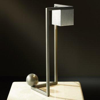 Balance LED Task Lamp