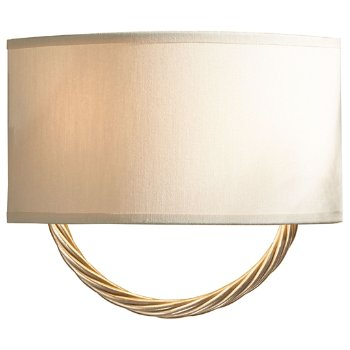 Cavo Large Wall Sconce