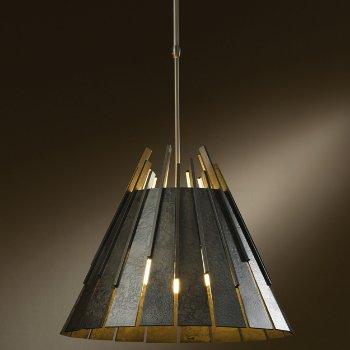 Finn Pendant