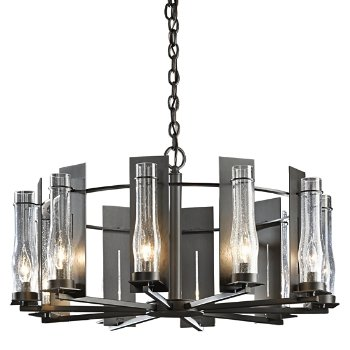 New Town Chandelier