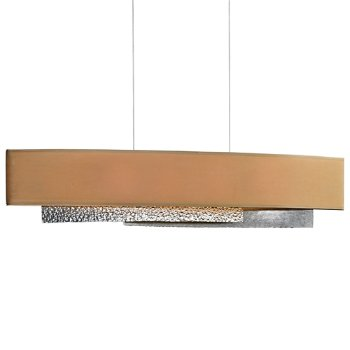 Oceanus Linear Suspension
