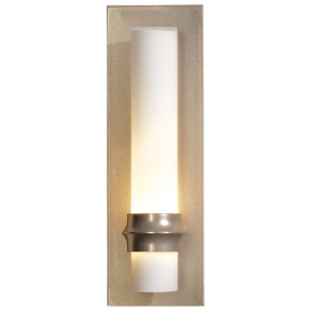 Rook Wall Sconce
