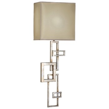 Portobello Road No. 545150 Wall Sconce