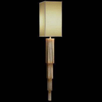 Portobello Road No. 533150 Wall Sconce