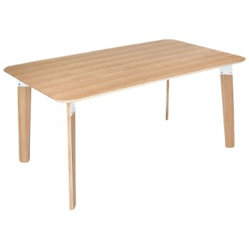 Sudbury Rectangular Dining Table