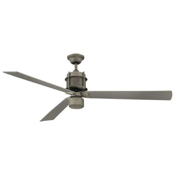 Muir Ceiling Fan
