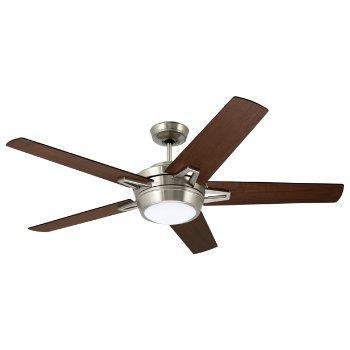 Southtowne Ceiling Fan