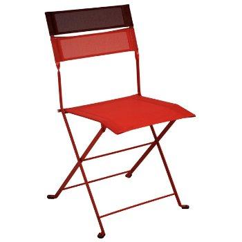 Latitude Folding Chair Set of 2