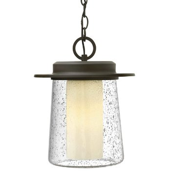Riley Outdoor Pendant