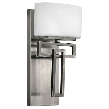 Lanza LED Wall Sconce