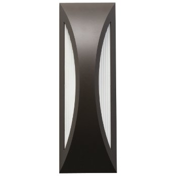 Cesya LED Outdoor Wall Sconce