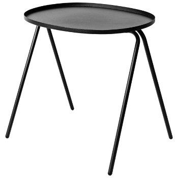 Afteroom Side Table
