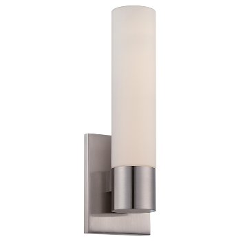 Elemental dweLED Wall Sconce