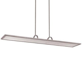 LINE dweLED Linear Suspension