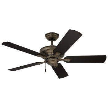 """52"""" Veranda Ceiling Fan"""