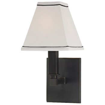 Kingston Wall Sconce