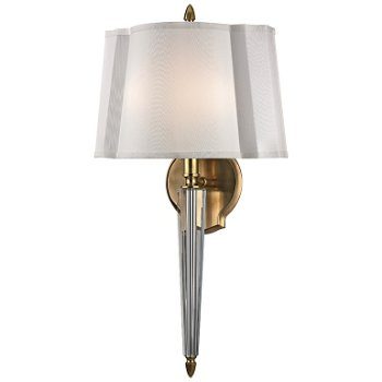 Oyster Bay Wall Sconce