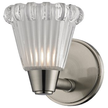 Varick Wall Sconce