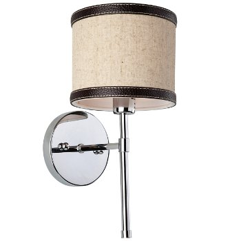 Bay Street Wall Sconce