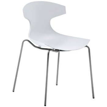 Echo Chair Set of 2