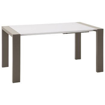 Fashion-160 Extension Table