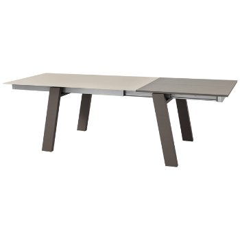 Must Extension Table