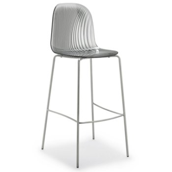 Playa Counter Stool
