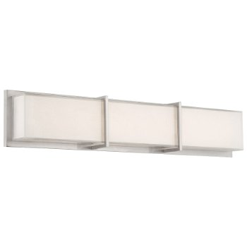 Bahn LED Bath Bar