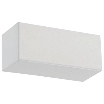 Bric LED Wall Sconce