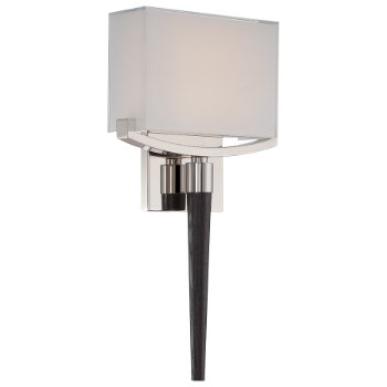 Muse LED Wall Sconce