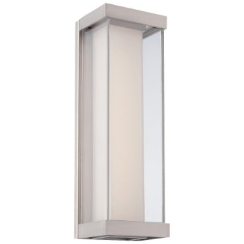 Sheridan LED Wall Sconce