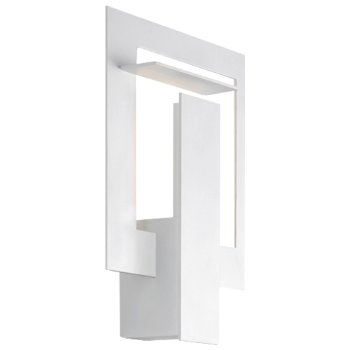 Portal LED Wall Sconce