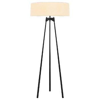 Torii Floor Lamp