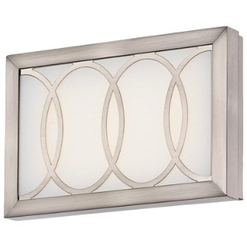 Celice LED Wall Sconce
