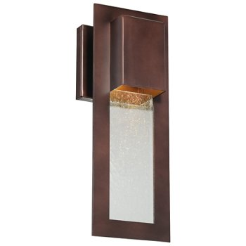 Westgate Outdoor Wall Sconce