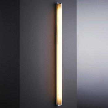 Manhattan T5 Wall Sconce (24.8 inch) - OPEN BOX RETURN