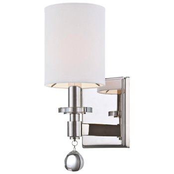 Chadbourne Wall Sconce