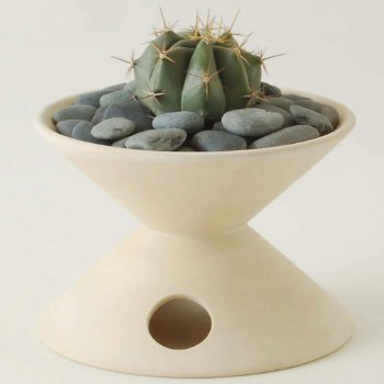 Architectural Pottery TH1 Planter
