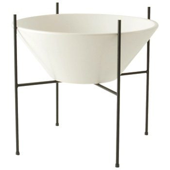 Architectural Pottery MS3 Metal Planter Stand