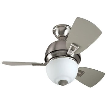 Dane Ceiling Fan