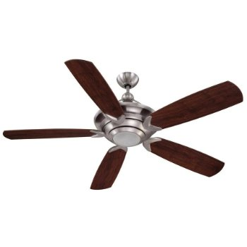 Vesta Ceiling Fan