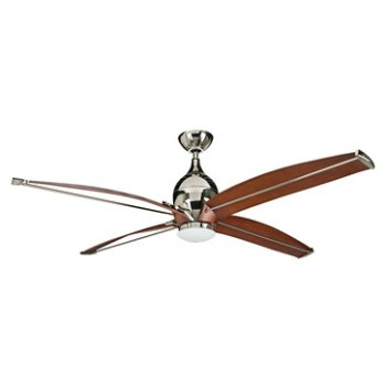 Tyrod Ceiling Fan