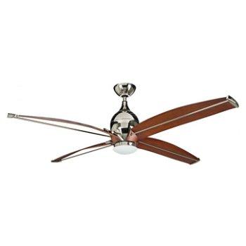 Tyrod Ceiling Fan